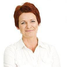 Ева Астахова