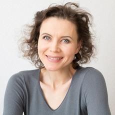 Елизавета Таури
