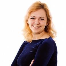 Ирена Лоза
