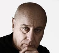 Александр Фотиадис