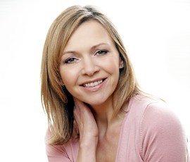 Надя Перова